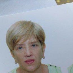 Наташа, Майкоп, 56 лет