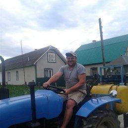 иван, 36 лет, Вашковцы