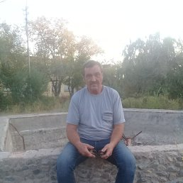 Фото Анатолий, Балхаш, 51 год - добавлено 27 февраля 2020