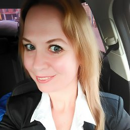 Светлана, 35 лет, Рязань