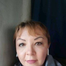 Ирина, 44 года, Бердянск