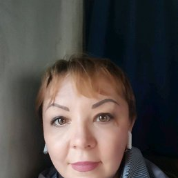 Ирина, 45 лет, Бердянск