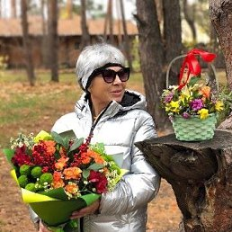 Людмила, 58 лет, Ульяновск
