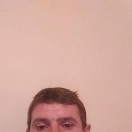 Денис, 39 лет, Саратов