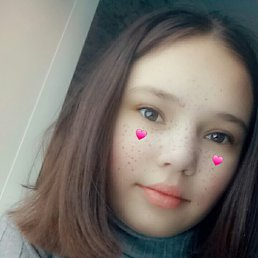 Никита, 16 лет, Шварцевский
