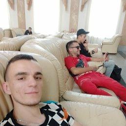 Артём, 21 год, Беляевка