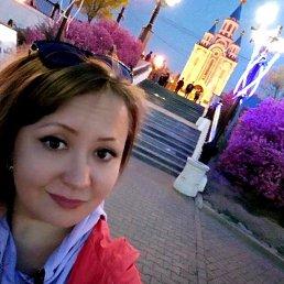 Екатерина, Хабаровск
