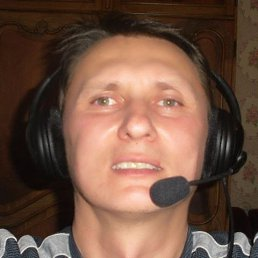 юрий, 51 год, Краснокаменск
