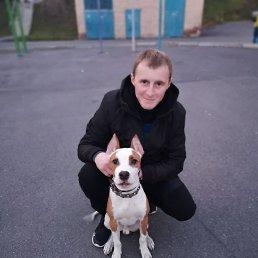 Мишаня, 30 лет, Киселевск