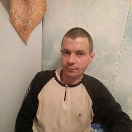 Алексей, 31 год, Тучково