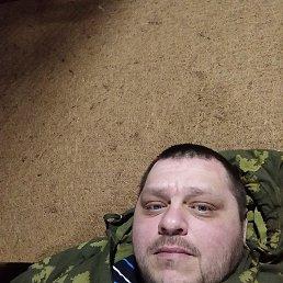 Николай, 41 год, Клин
