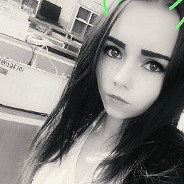 Фото Лера, Курск, 20 лет - добавлено 27 февраля 2020