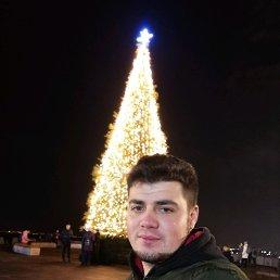 Александр, 28 лет, Вышгород