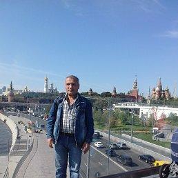 Уктам, 52 года, Балашиха