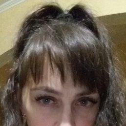 Нелли, 38 лет, Саратов
