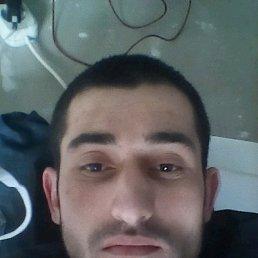 Джамал, 29 лет, Щелково