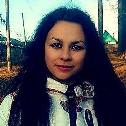 Ірина, 24 года, Житомир