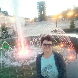 Елена, 53 года, Демянск