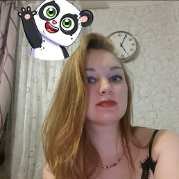 Алина, 21 год, Барнаул