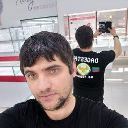 Шамиль, 32 года, Нижний Новгород