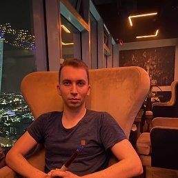 Константин, 20 лет, Москва