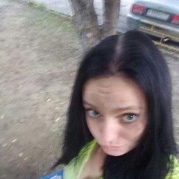Вероника, 24 года, Шатура