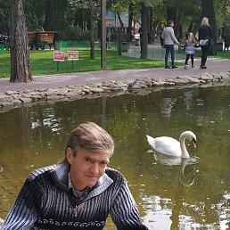 Е-Мое, 52 года, Акимовка