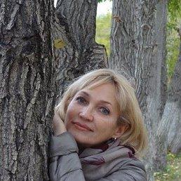 Оксана, 56 лет, Кандалакша