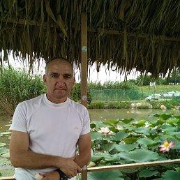 Анатолий, 50 лет, Армавир