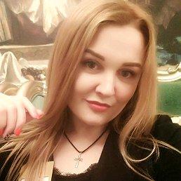 Александра, 28 лет, Лобня