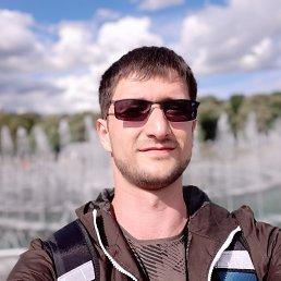 Сергей, 29 лет, Краснодар