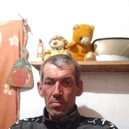 Андрей, 48 лет, Махачкала