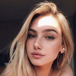 Анна, 22 года, Летичев