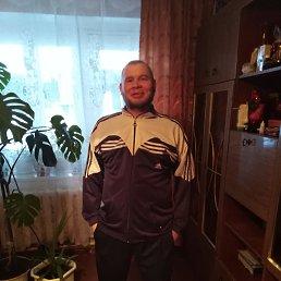 Михаил, Ульяновск, 40 лет