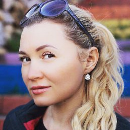 Мария, , Красково