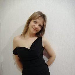 Светлана, Тверь, 35 лет