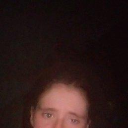 Мария, 20 лет, Кемерово