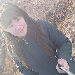 Анастасия, 24 года, Слюдянка
