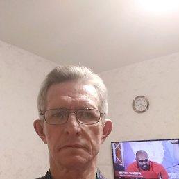 Виктор, 61 год, Рассказово