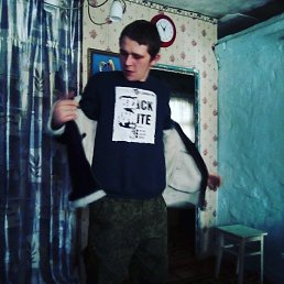 Олег, 23 года, Сандово