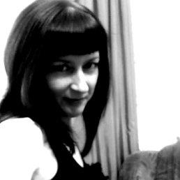 Виктория, 30 лет, Хабаровск