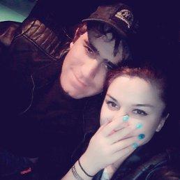 Руслан, Новопавловск, 27 лет