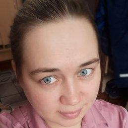 Зинаида, Томск, 34 года