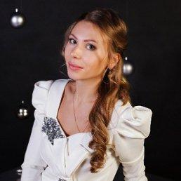Анастасия, 28 лет, Тюмень