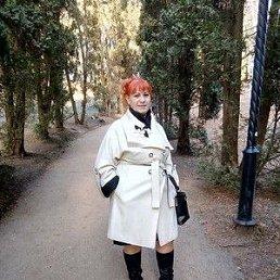 Елена, 57 лет, Кисловодск