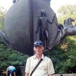 Александр, 43 года, Кременчуг