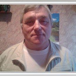 Миша, Бобруйск, 64 года