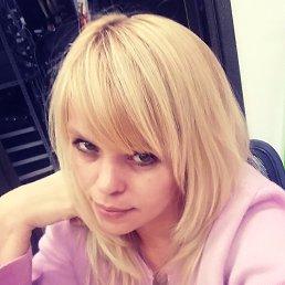 Енька, 36 лет, Нижнекамск