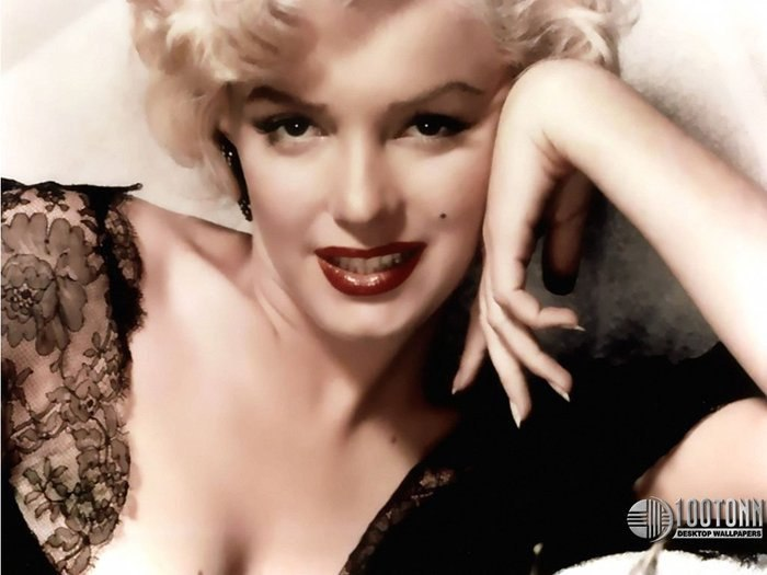 Умысли великой блондинки. 1. Честно говоря, мне не нужен тот, кто видит во мне только хорошее, мне ...