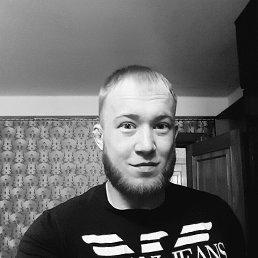 Артем, 29 лет, Сыктывкар